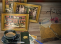 Mysteries of Sherlock Holmes Museum Games