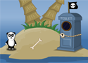 Pandas Bigger Adventure Flash Games