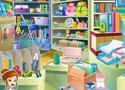 Personal Shopper 3 Games