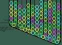 PhysBallz Game