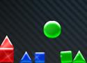 Phytrix Game