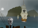 Pirates War Game