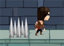 Prince of Persia Mini Game Game
