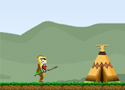 Pygmy - Valley of Adventures Game