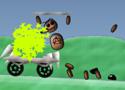 Ragdoll Homicide Game