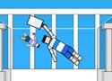Ragdoll Tennis Games