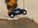 Rage Truck - Game