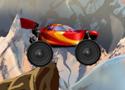 Rave Rider Game