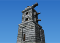 Rise of the Castle Flash Games