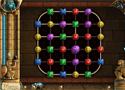 Ancient Quest Of Saqqarah Games