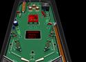 Short Circuit Pinball Games