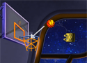 Space Ball Cosmo Dude Games