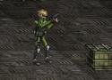 Stinger Mission Game