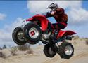 Stunt Bike Pro Game