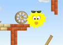 Sunny Boom Game