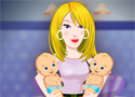 Super Mom 2 Game