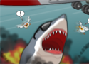 Sydney Shark Game