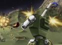 Terra Strike M2 Online Games