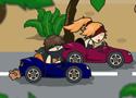 Test Pilot - Speed Series Game