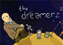 The Dreamerz Game
