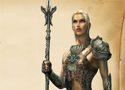 The Amazons Leader Flash Games