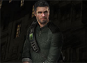Splinter Cell - The Search for Sam Fisher Games