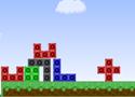 Tower of Blocks Game