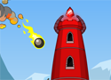 Tower of Doom Game
