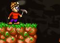 Treasure Hunt Game - Games