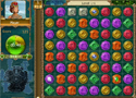 The Treasures Of Montezuma 2 Games
