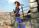Natalie Brooks - The Treasures of the Lost Kingdom Games