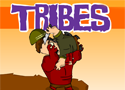 Tribes Game