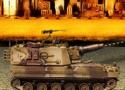 Ultimate Cannon Strike 2 Ingyenes Games