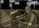 Urban Sniper Game