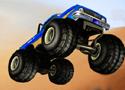 Urban Truck 2 autós Games