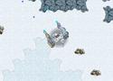 Valkyrie Battlefield Game