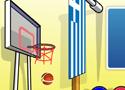 World Basketball Championship Games