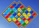 World Voyage Games