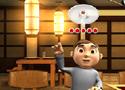 Youda Sushi Chef Games