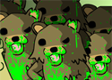 ZomBears Game