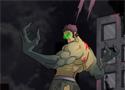 Zombieman 2 Game