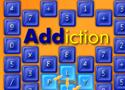 ADDiction Game