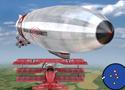 Air Barons Game