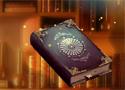 Ark of Treasure Online Games
