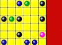 Atomica Game
