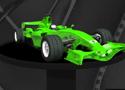 Bahrain Racer Game