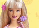 Barbie, barbi Smink iskola