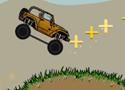 Big Truck Adventures 3 Game