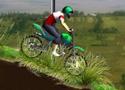Bike Master Game