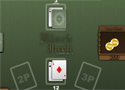 Black Jack Classic Online Games